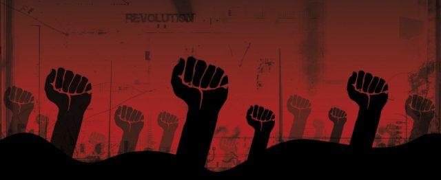 Nhiệm vụ, quyền hạn của Đảng viên Đảng Cộng Sản Việt Nam là gì?