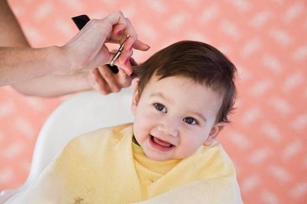 Thai nhi bao nhiêu tuần thì mọc tóc và mẹ nên làm gì?
