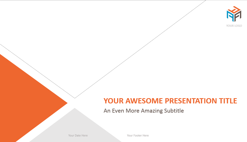 mẫu slide powerpoint background
