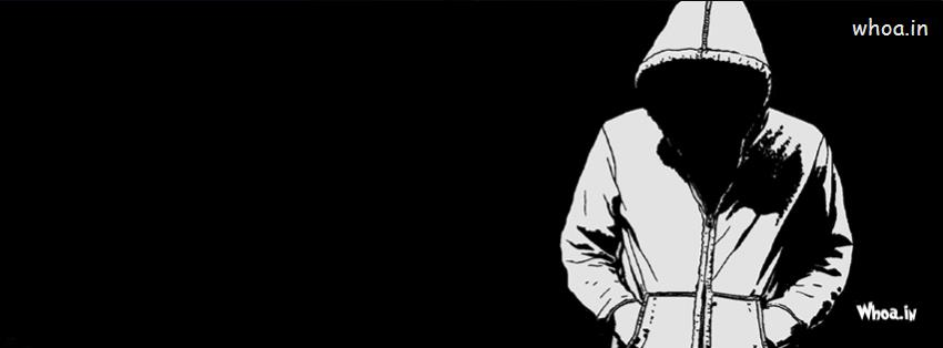 Tuyển chọn ảnh bìa đen trắng cô đơn mang tâm trạng buồn