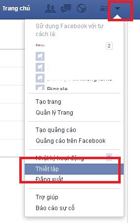 cách đổi tên kí tự đặc biệt facebook mới nhất 9