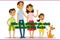 [Thắc mắc] Độ tuổi giảm trừ gia cảnh cho bố mẹ năm 2019?