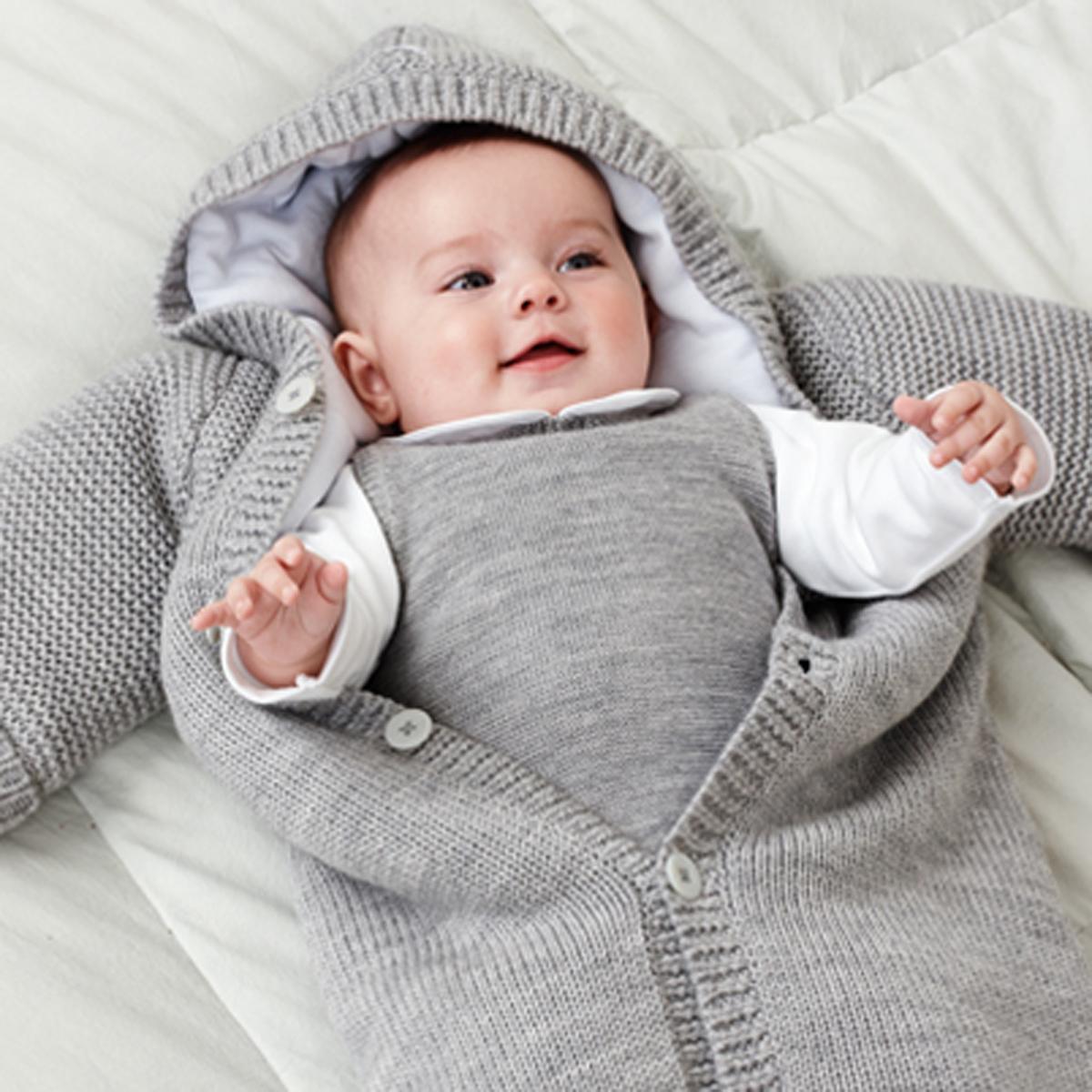 chăm sóc trẻ sơ sinh phần 1
