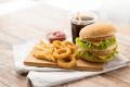 Gan nhiễm mỡ nên ăn gì để hồi phục sức khỏe nhanh chóng