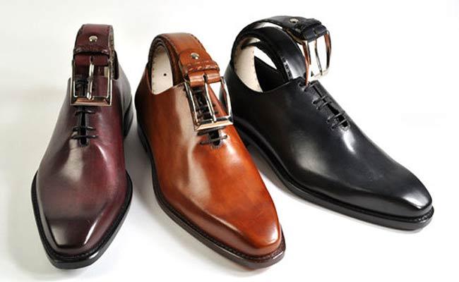 giày tây nam giá rẻ tại tphcm