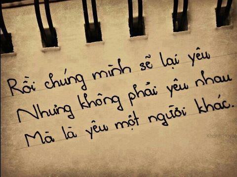 hinh-anh-buon-chia-tay-nguoi-yeu-