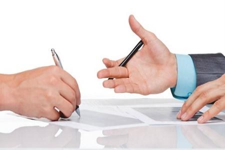 Hợp đồng ngoại thương là gì? Nội dung Hợp đồng ngoại thương