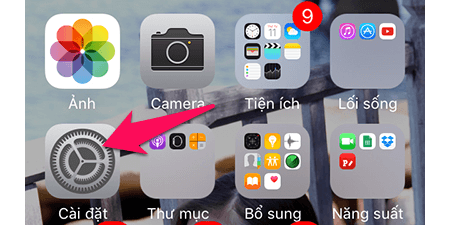 iphone 5 có 4g không