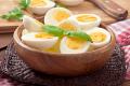 Cẩn thận với 8 thực phẩm gây dị ứng nghiêm trọng