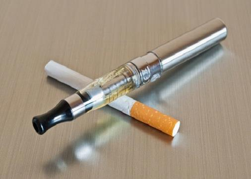 Liệu thuốc lá điện tử IWOS 2.4 có thực sự hiệu quả như lời đồn?