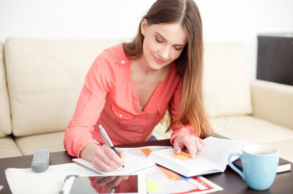 Tự học là gì? Phương pháp tự học hiệu quả bạn đã biết chưa?