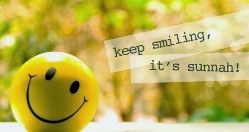 Những câu nói hay về nụ cười bằng tiếng anh siêu dễ thương