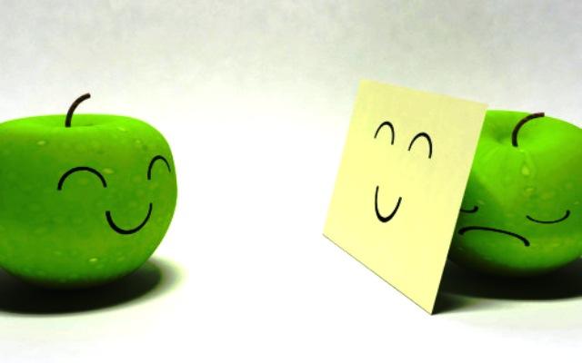 Những câu nói hay về nụ cười buồn, xót xa nhất