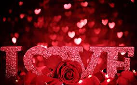 Dạt dào cảm xúc cùng những stt thơ hay về tình yêu đẹp