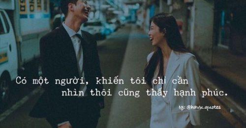 [TOP] Stt tình yêu hạnh phúc khi yêu anh – Yêu anh thật nhiều