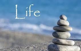 Top Stt về cuộc sống chất, giàu ý nghĩa giành tặng bạn