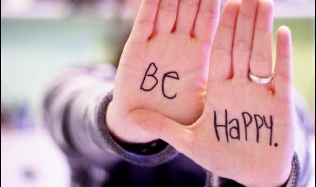 Chọn lọc 999+ câu nói hay về hạnh phúc bằng tiếng anh được yêu thích