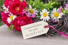 Tặng bạn những lời chúc đám cưới hay, ngọt ngào nhất cho cô dâu, chú rể