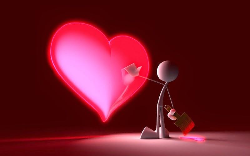 Những câu tán gái lãng mạn làm thổn thức trái tim nàng
