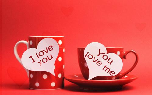 Top 101 stt hạnh phúc ngọt ngào, lãng mạn lứa đôi hay nhất