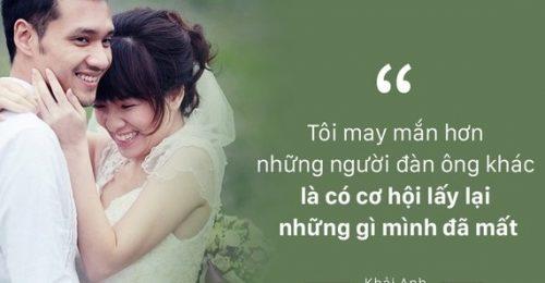 [HOT] Những câu nói hay về hạnh phúc trong tình yêu ngọt ngào nhất