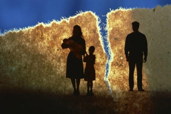 Hót hòn họt những stt thất vọng về gia đình đầy cảm xúc