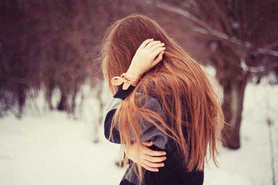 Những stt thất vọng về một người thấm đượm nước mắt
