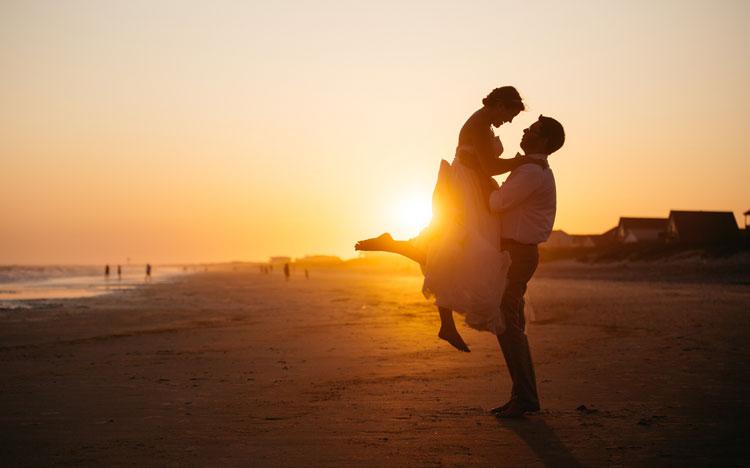 Tuyển tập câu nói hay về vợ chồng, thắt chặt mối tơ duyên lứa đôi