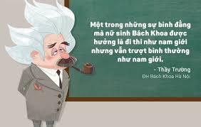 Những câu nói bất hủ của thầy cô, khắc sâu trong tâm trí tuổi học trò