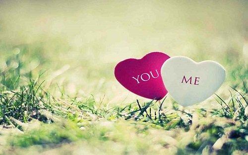 Tan chảy với những câu nói bất hủ về tình yêu ngọt ngào, lãng mạn nhất