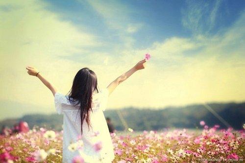 Những câu nói hay về vẻ đẹp tâm hồn giúp bạn luôn vui vẻ, an nhiên