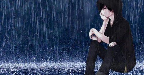 Khám phá [99+] Stt tình yêu đơn phương của con trai thấm đẫm nước mắt