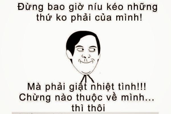 999+ Stt hài hước về cuộc sống – Đọc xong cấm cười!