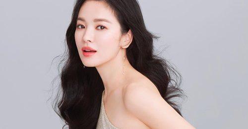 Song Hye Kyo bị chỉ trích vì không quyên góp cho quê nhà Daegu