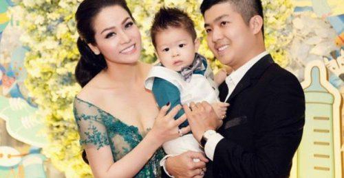 Nhật Kim Anh bất ngờ nhập viện sau quãng thời gian mâu thuẫn với chồng cũ