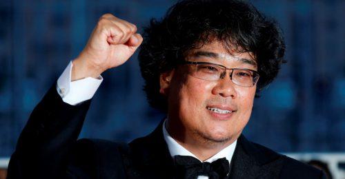 Ngoài bộ phim Ký Sinh Trùng, Bong Joon Ho còn nhiều phim hấp dẫn không kém