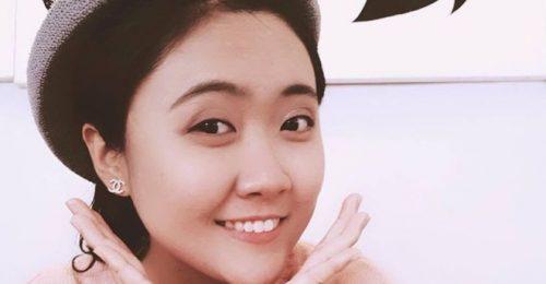 Sao Việt đau buồn khi biết Phương Trang qua đời ở tuổi 24