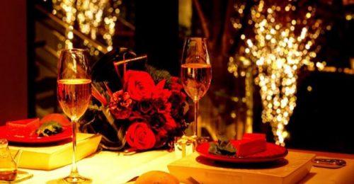 Những gợi ý quà tặng dành cho các cặp đôi dịp Valentine