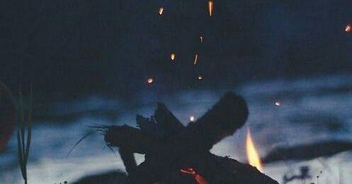 [Khám phá] 199+ Stt về đêm buồn vô tận, không ai thấu hiểu