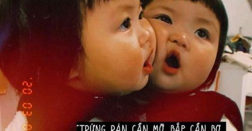 120+ Stt hài hước Khó Đỡ, chỉ có giới trẻ Việt mới nghĩ ra!