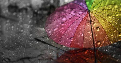 [Chùm] 999+ stt về mưa cô đơn, lạnh lẽo đau đến tận cõi lòng