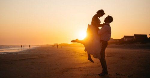 #1009+ Câu nói hay về sự cố gắng trong tình yêu nổi tiếng nhất