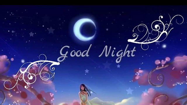 [BST] 1001+ Lời chúc ngủ ngon hay cho bạn gái siêu dễ thương