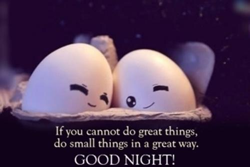 TOP [99+] Lời chúc người yêu ngủ ngon gây sốt cộng đồng mạng