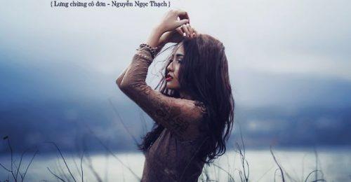 [Hơn 999+] Stt cô đơn 1 mình sâu sắc nhất khiến bạn đọc rơi lệ