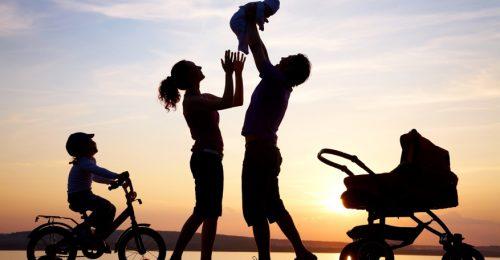 #2002 Stt hạnh phúc gia đình ý nghĩa mà bạn không nên bỏ lỡ