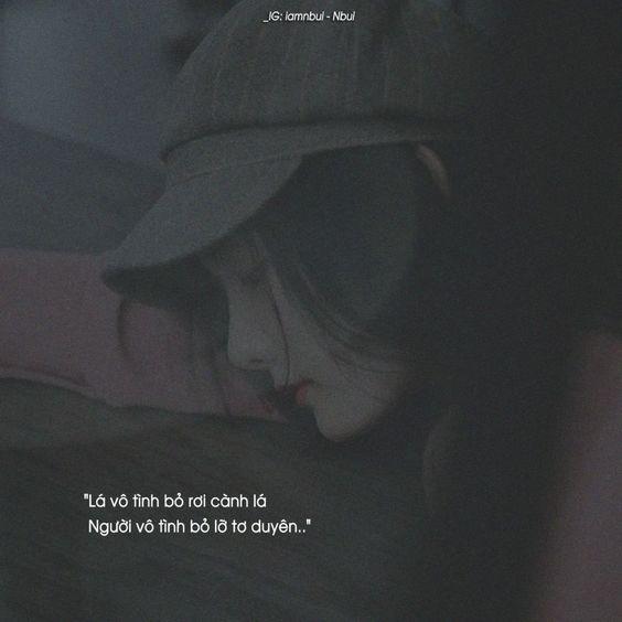 [1001+] Stt tình yêu buồn chất chứa tâm trạng – Đọc đi rồi khóc !